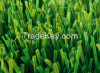 Artificial, synthetic grass