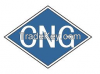 GAS CNG