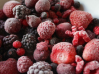 Frozen Fruit, Berries and Vegetables