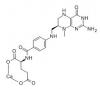 Folate (Methylfolate P...