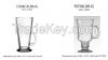 Conical & Royal Mugs