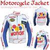 Motorbike Jackets, Mot...