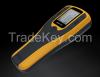 EMP-1120 Handheld Pass...