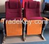 auditorium chairs, the...