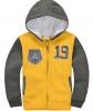 children hoodies sweat...