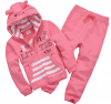baby winter sweatshirts