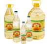 SUNFLOWER OIL (Extra Virgin, Refined, Unrefined)
