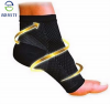 Exped Compression Sock...