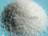 Tanning (Flossy/Hide) Salt