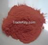 Pure Copper Powder