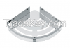 SKS9211 Stainless Stee...