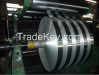 Aluminum Strip for Cable