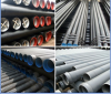Pipes Seamless Steel Pipes High Quality