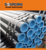 Pipes Seamless Steel P...