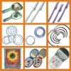 card ring,book ring,loose leaf ring,sewing kit,mirror,eyebrow razor