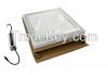 LED Panel Light/CCT & Brightness Adjustable
