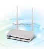Wireless-N Broadband R...