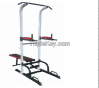 EXERCISE GYM FITNESS T...
