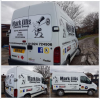 Vehicle Livery / Graph...