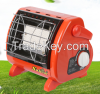 Quality Gas Heater