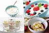 Unpluged Yogurt Maker ...