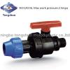 Adaptor Ball valve 2 ...