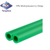 ppr pipe - hot water p...