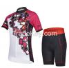 Sports Uniform, Cricke...
