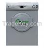 Asciugatrice a gas - Clothes Gas Dryers VAG07ESGB
