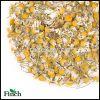 Finch Herbal Tea Dried...