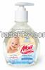 Baby Liquid Soap &...