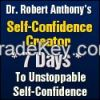 Dr Robert Anthony&#039...