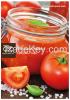 Tomato Paste...