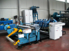 Slitter and Rewinder, ...