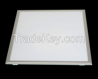 High Quality LED Panel Lights for Indoor Usage