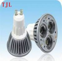 LED spotlight, LED bulb, LED globe, LED down light, LED light, LED