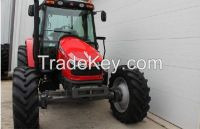 2013 Massey-Ferguson 5455 for sales in excellent condition ( December Offer )!!!