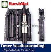 Waterproofing Enclosure