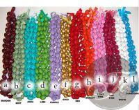 WHOLESALE LEIS | EBAY - ELECTRONICS, CARS, FASHION, COLLECTIBLES