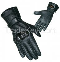 Best Motorbike gloves
