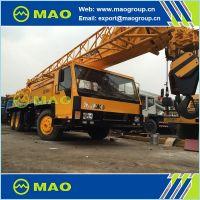 XCMG used Truck crane 30T  QY30K-II