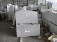 Crystal White Marble Tile And Slab  Carrara White