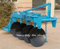 Quality PTO Drive Disc Plough For Tractor/ PTO Drive Disc/ Disc Plough For Tractor/ PTO Plough For Tractor