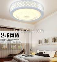 2016 new hot product led panel ceiling light /hot sale china ceiling light/round design flat led ceiling light BZN-CL0100  BZN-CL0101
