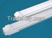 T8 Card Buckle Split Fluorescent Lamp