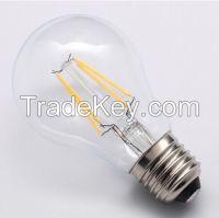 LED Bulb A60 LED Filament Bulb