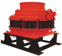 Cone Crusher/stone Crusher /rock Crusher / ore Crusher Coal Crusher/ Limestone Crusher  /mineral processing
