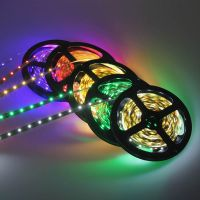 LED Car Light/ Car Decorating Light