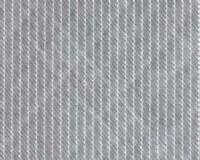 Fiberglass Quadriaxial Fabric and Combo Mat