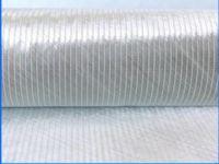 Fiberglass Triaxial Fabric and Combo Mat